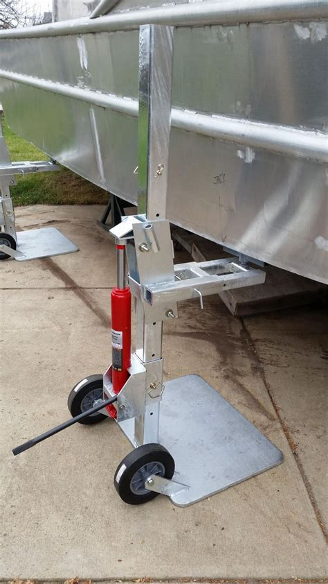 Small Boat Jack Stands by 17 Best Images About Boats On Pinterest Classic Boat