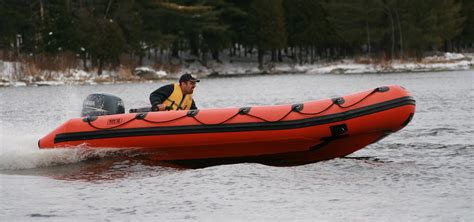 Inflatable Boats Manufacturers by Inflatable Boats Rhib Manufacturer Chargek Inc