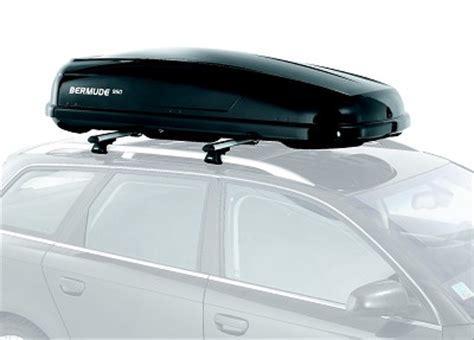 coffre de toit norauto bermude 950 noir tous les produits coffres de toit remorques prixing
