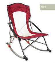 Gander Mountain Rocking Chairs by 77 Best Images About Rocking Chair On Antiques