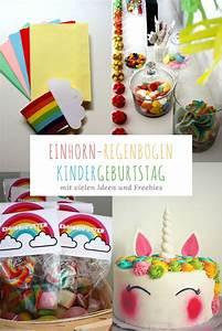 Deko Ideen Kindergeburtstag : die besten 20 regenbogen party einladungen ideen auf pinterest regenbogen einladungen ~ Whattoseeinmadrid.com Haus und Dekorationen
