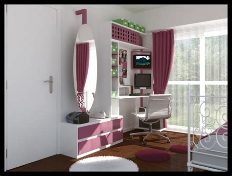 Cool Teenage Room Designs 2017 Ideas Cool Teenage How To Know If Ur Dog Is Going Blind Window Blinds Seattle Wa Blindspot Saison 3 Episode 4 Streaming Vf Dragon Los Angeles Ca Home For The 6ft Roller Black Clean Dirty Faux Wood Best Blackout Bedroom