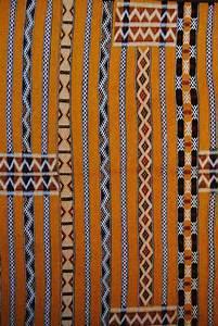 Berber Teppich Marokko : marokko 2 2 berg und tal im atlas sirenen heuler ~ Markanthonyermac.com Haus und Dekorationen