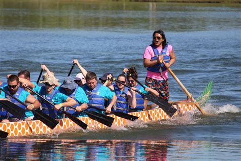Dragon Boat Festival 2018 Myrtle Beach by Paddlers Hit The Market Common For Ground Zero Dragon Boat