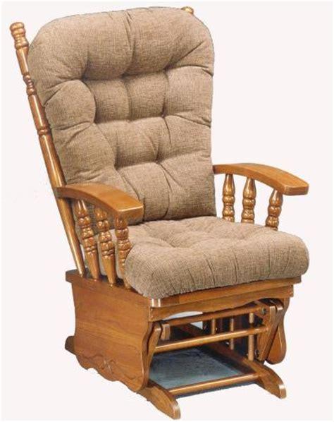 c5867ho 1 best home furnishings henley glider rocker appliance inc
