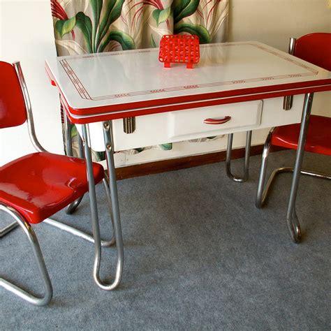 Vintage Red And White Porcelain Table. Business Card Holder For Desk. Sawhorse Desk Ikea. Unique Desk Sets. Outdoor Rectangular Table. Oak Express Desk. Privacy Panel For Desk. Reclaimed Wood Table Tops. Mid Century Modern End Table