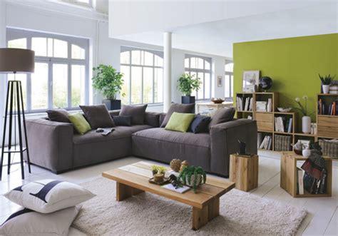 d 233 co zen 224 la maison salons salon cosy and room inspiration