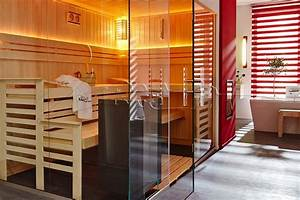 Knüllwald Sauna Helo : sauna shop kn llwald helo sauna saunabau saunahandel ~ Markanthonyermac.com Haus und Dekorationen