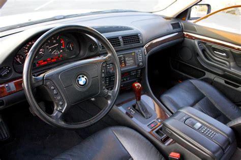 troc echange bmw 730d pack luxe e38 magnifique sur troc