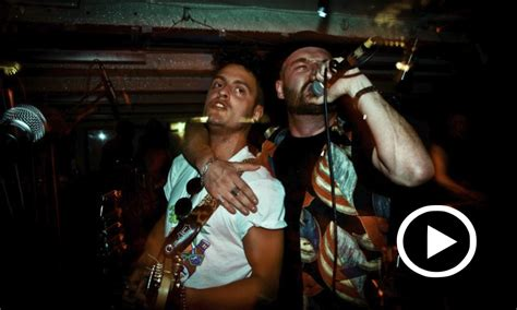Soul Together Boat Party Maidenhead by Id Friends Are A Currently Unsigned Seven Piece Band