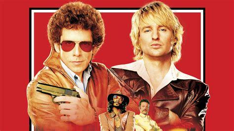 Starsky & Hutch  Movie Fanart Fanarttv
