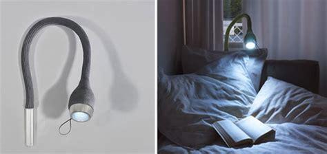 bedroom reading lights kris allen daily