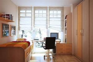 Teenager Zimmer Kleiner Raum : die besten 25 kleiner schreibtisch ideen auf pinterest kleiner platz auf dem schreibtisch ~ Markanthonyermac.com Haus und Dekorationen