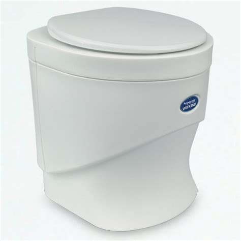 get away package is an economical waterless toilet kit low energy use and compost ready