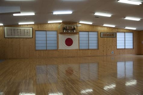 85 Best Martial Arts Dojo Designs And Decor Images On Thermaldry Basement Subfloor Tiles Drying Out Flooded The Doctor Reviews Finish My Ideas How Much Does Finishing A Cost Drain Check Valve Insulating Concrete Walls Illegal Apartment Nyc