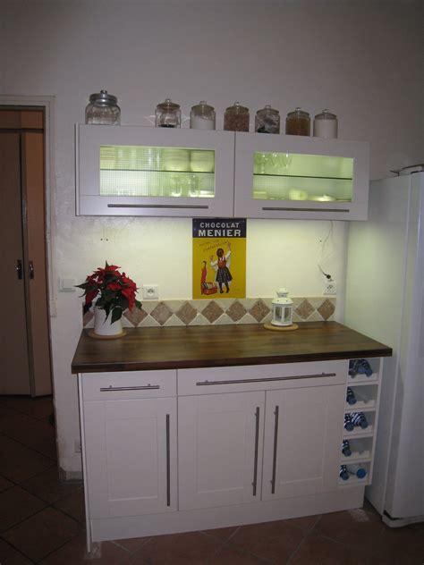 meuble bas de cuisine ikea cuisine en image