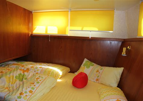 Schlafzimmer Verdunkeln Schlafzimmer Verdunkeln 085141