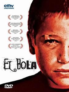 El Bola - Film 2001 - FILMSTARTS.de