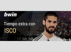 """Isco """"PSG are one of the Champions League's most complete"""