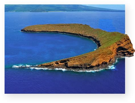 Maui Boat Tours by Private Maui Snorkeling Boat Tours