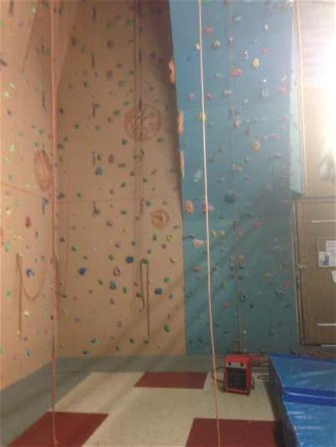 int 233 rieur picture of le mur d escalade de la batiaz martigny tripadvisor