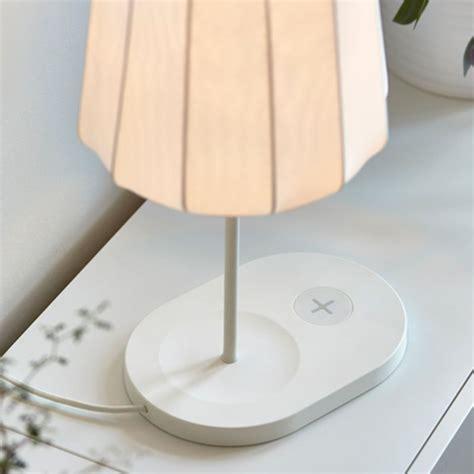 les meubles sans fil par ikea artibazar actualit 233 s du design mobilier