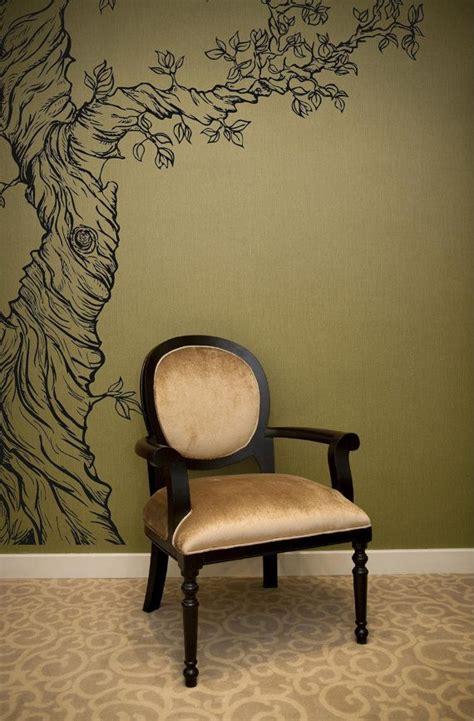 wall murals decals canada home design amazing