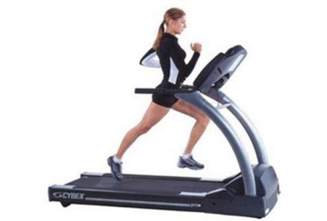 les meilleurs exercices sur tapis de course variez vos entra 238 nements
