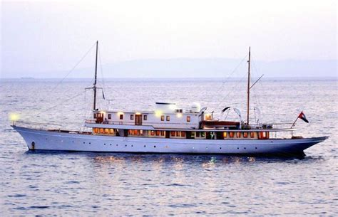 Motorjacht Agatha by 270 Best Marine Images On Pinterest Classic Yachts