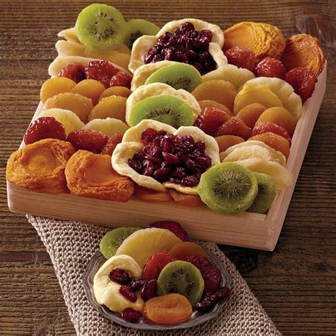 109 Best Dry Fruit Hub Images On Pinterest  Buy Dry