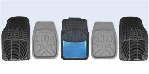 floor mats for cars cheap gurus floor