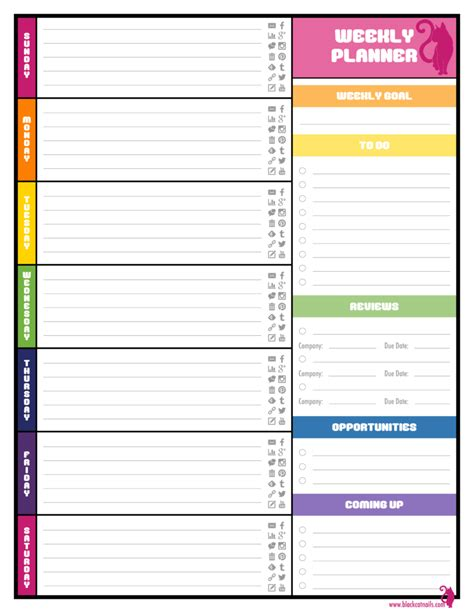 Free Weekly Planner Templates Best Agenda Templates. Mla Format In Paper Template. Make Me A Website For Free Template. Hospital Marketing Plan Template. Software Test Engineer Resumes Template. Sample Elementary Teacher Cover Letters Template. Flowchart Template Powerpoint. Sample Of Work Experience Certificate Template. Page A Day Calendar Template
