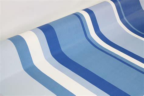 rideaux style bord de mer nos astuces pour choisir
