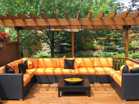 patio furniture seating contemporary patio furniture and outdoor furniture toronto