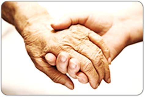 aide 224 domicile pour les personnes 226 g 233 es adom 233 a