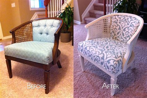 pin by decorating ideas made easy on before and after