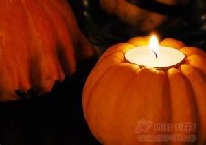Halloween Deko Tipps : tipps f r herbst halloween deko teil 2 binenstich ~ Markanthonyermac.com Haus und Dekorationen