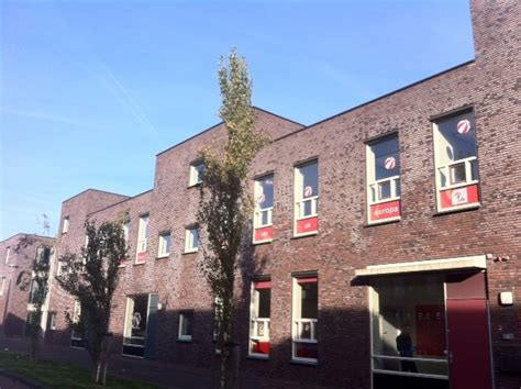 Te Huur Almere by Bedrijfsruimte Kantoorruimte Winkelruimte In Almere Te