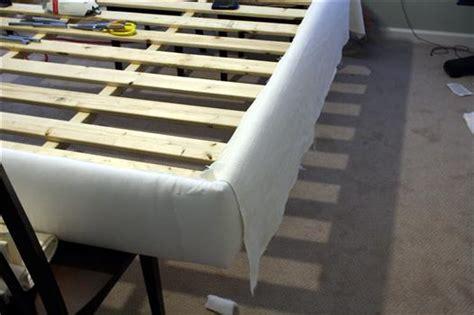 100 bed frames platform bed plans how to make a diy platform bed expedit platform