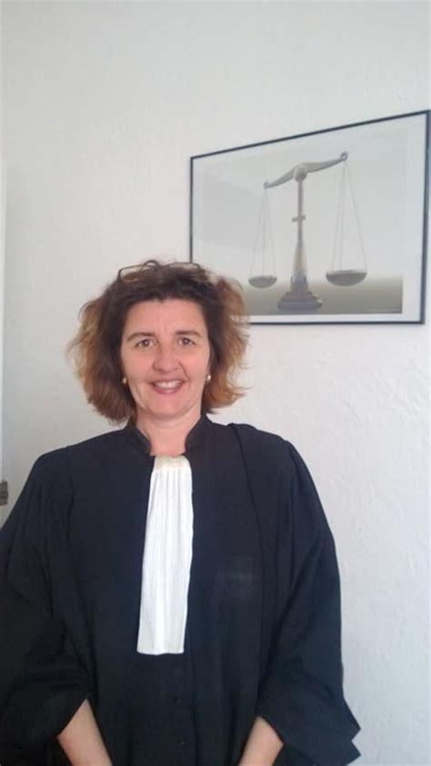cabinet avocat avocat au barreau de maitre c 233 line alinot