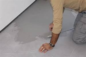 Beton Cire Verarbeitung : verarbeiter betoncire beton cir willkommen bei beton ~ Markanthonyermac.com Haus und Dekorationen