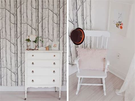 1000 images about chambre bb on vintage style bebe and retro chic
