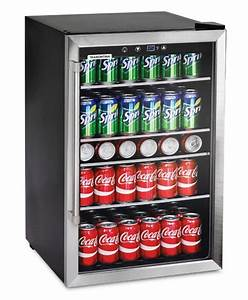 Coca Cola Kühlschrank Mini : t ren ausgezeichnet mini k hlschrank glast r ideen k hlschrank mit glast r coca cola ~ Markanthonyermac.com Haus und Dekorationen
