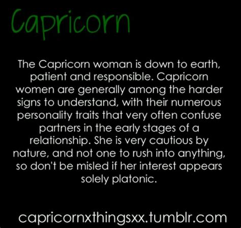 The Capricorn Woman Is Down To Earth, Patient, And. Surfboard Signs. Clipart Signs Of Stroke. Differently Signs. Office Signs. Adhd Adhd Signs. Mentally Signs Of Stroke. Physician Office Signs. Fire Signs Of Stroke