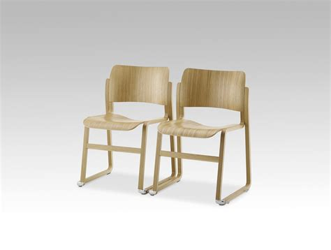 inspiration idea church stacking chairs with chair church chairs wooden stackable chairs