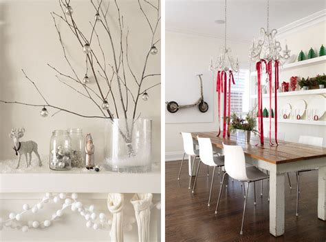 37 easy to make decorations digsdigs