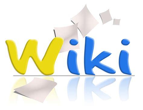 fisica wiki