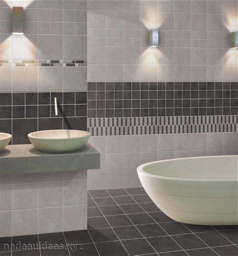 photo carrelage salle de bain moderne le mans 26 badcreditautoloan info