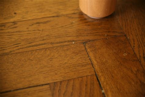 buffing hardwood floors to remove scratches image mag