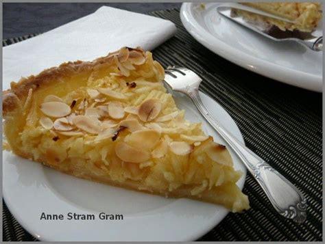 tarte 224 la pomme r 226 p 233 e et au citron recette